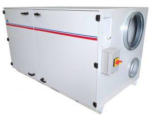 DA-4500 - DA-9000